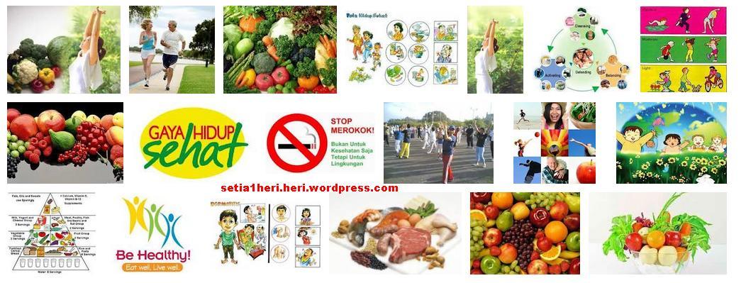 tips-pola-hidup-sehat.jpg