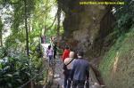 jalan tawangmangu