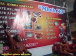 warung mbah mo