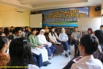 capacity building FAS