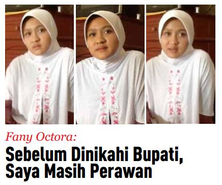 Majalah Detik,3-9 des 2012