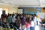 FAS Surabaya
