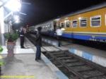kereta api sri tanjung