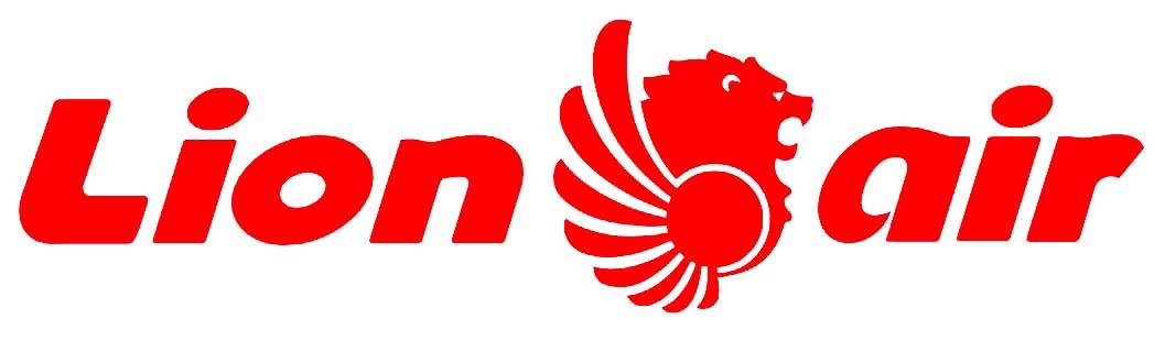 Logo-Lion-Air