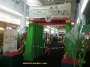 Surabaya Memory 2013