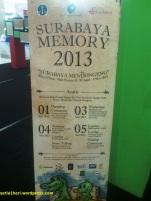 Surabaya Mendongeng 2013