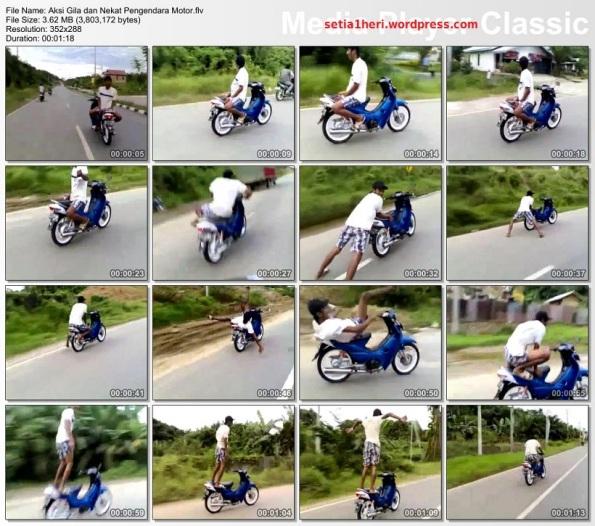 Aksi Gila dan Nekat Pengendara Motor.flv_thumbs_[2013.05.08_18.22.19]