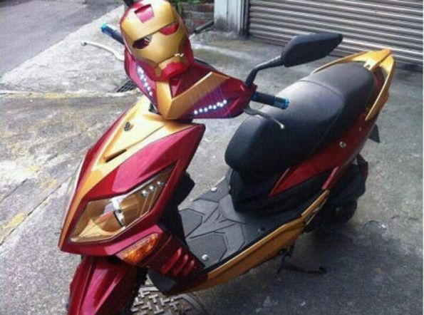 ironman-moped-avengers-TonyStark-bike-13379022306