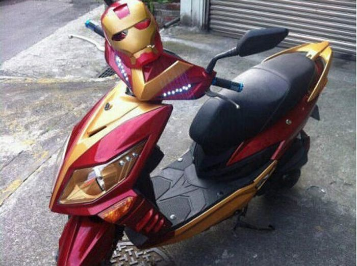 ironman-moped-avengers-TonyStark-bike-13379022306