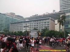 CFD Plaza Indonesia