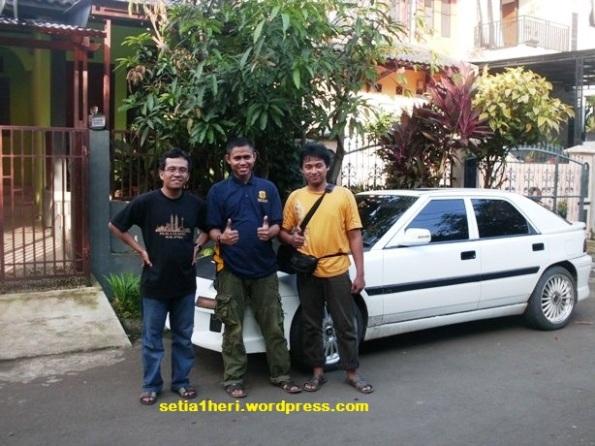 TMCblog-setia1heri-warung DOCH