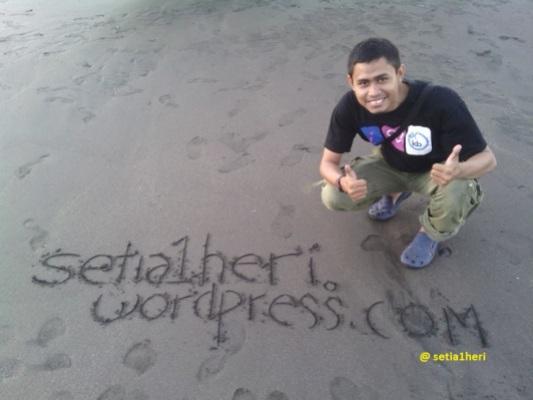 setia1heri