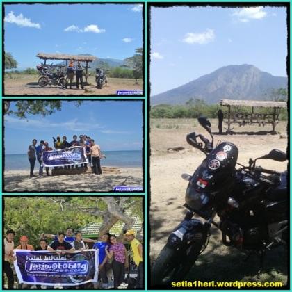 taman nasional baluran atau africa van java