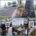gowes jembatan boboh