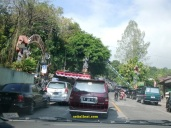 pintu masuk taman safari indonesia 2