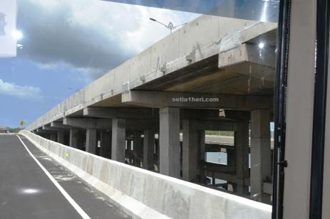 beton tol nusa dua bali