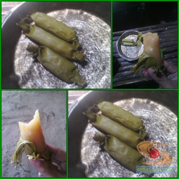 glondhor-makanan dari singkong copy