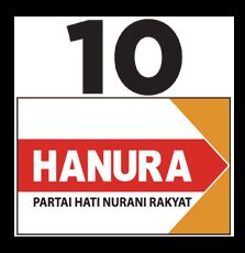partai hanura