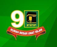 partai PPP