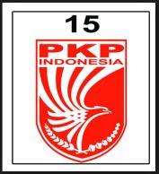 pkpi indonesia