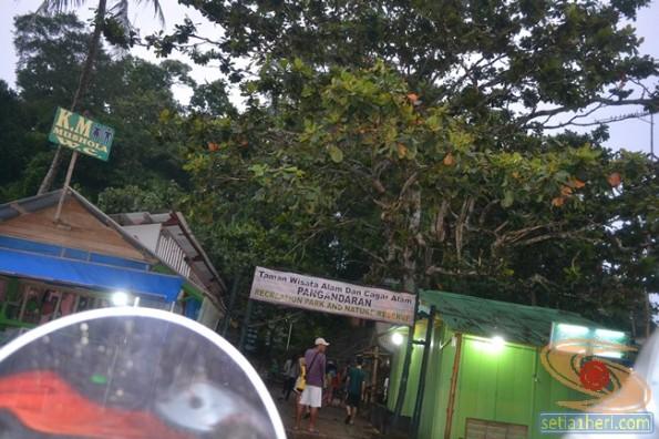 GPC goes to Pantai Pangandaran DSC_0291_tn