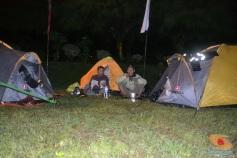 jamnas RoFA 2014 DSC_0055.tn Kaligua Brebes