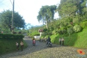 jamnas RoFA 2014 DSC_0062.tn Kaligua Brebes