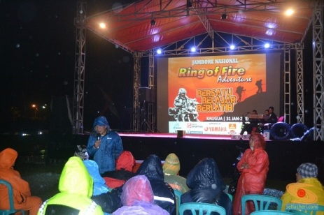 jamnas RoFA 2014 DSC_0276.tn Kaligua Brebes