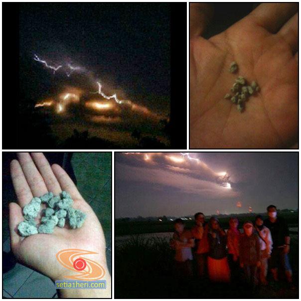 letusan gunung kelud 2014 copy