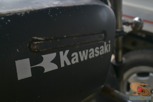 kawasaki binter merzy (3)