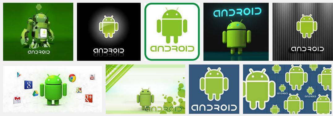 android robot saya Sengaja saya pass supaya tidak di salah gunakan oleh pihak-pihak  ini bisa jadi penambah penyemangat ngetik di robot hijau  android vnc 17 uc browser.