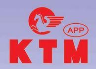 logo app ktm