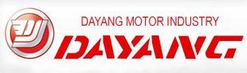 logo dayang motor industri