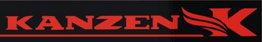 logo kanzen motor