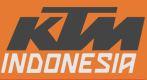 logo KTM austria-indonesia