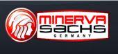 logo minerva sachs