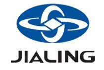 logo motor jialing