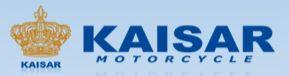logo motor kaisar