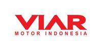 logo motor VIAR