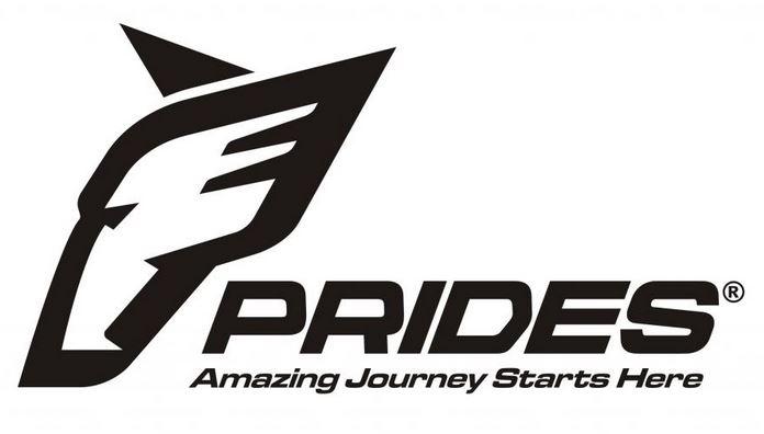 logo PRIDES baru 2014