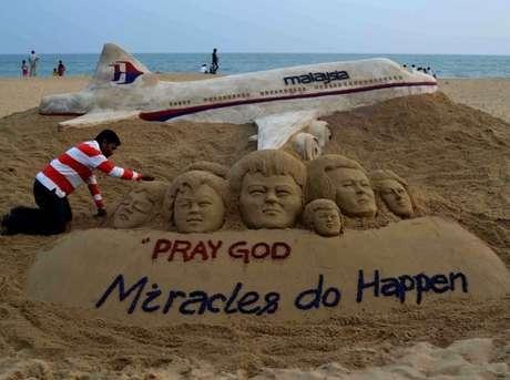 Malaysia-Meragukan-Adanya-Aksi-Teroris-di-Balik-Hilangnya-Pesawat-MAS