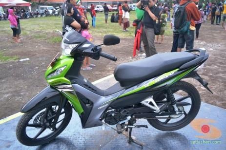 New Honda Revo Injeksi PGMFI (10)