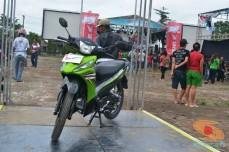 New Honda Revo Injeksi PGMFI (2)