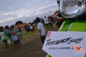 New Honda Revo Injeksi PGMFI (5)