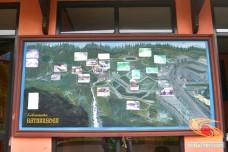 objek wisata baturraden banyumas jawa tengah (4)
