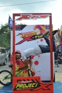 Photo competition Urban X-Style X-Ride(2)