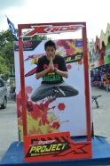 Photo competition Urban X-Style X-Ride(3)