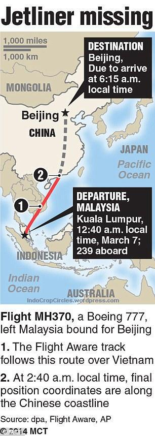 rute-malaysian-airlines-missing-01