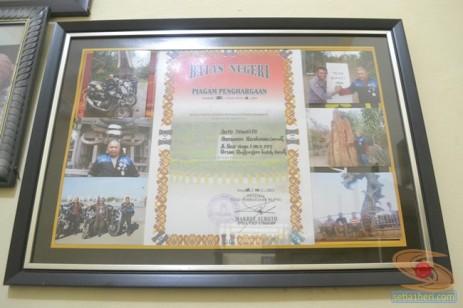 sertifikat titik nol merauke papua (2)