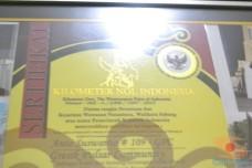 sertifikat titik nol sabang aceh (1)